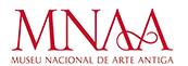 logo MNAA