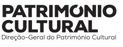 logo_dgpc