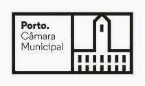 PORTO_Camara_Municipal_logo_comtexto_fb_preto
