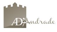 Logo-ComitatoAA