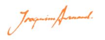logo-JA