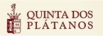 Logo-Quinta dos Plátanos
